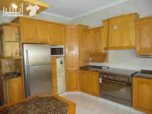 Stunning Apartment in JVC/Best Price/Fully Furnished/WI-FI-  ????السابع ???? <br>...