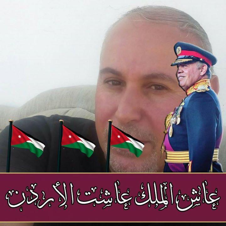 Adnan Khamiseh
