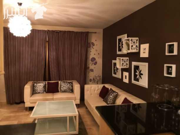 Furnished 2 BR in Palm Jumeirah   Anantara Residence South-  شقة مفروشة فاخرة في ضاحية...