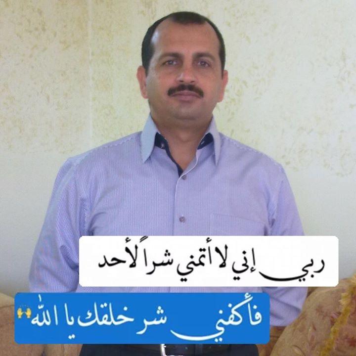 19a753d28 ابو وسام