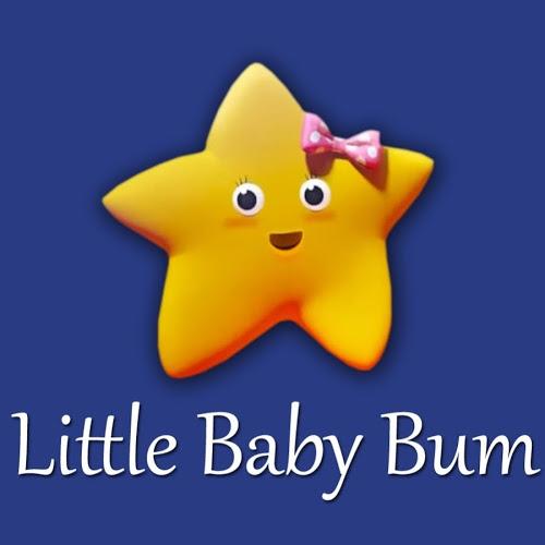 Little Bum Baby Verified