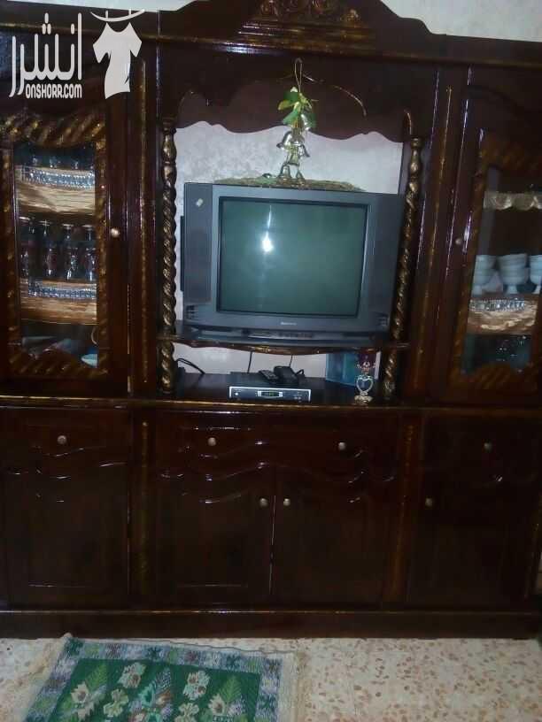 يوجد لدينا رخام عماني بأفضل الاسعار للتواصل :- 00968 94700709-  بوفية بحاله جيدة جدا طول...