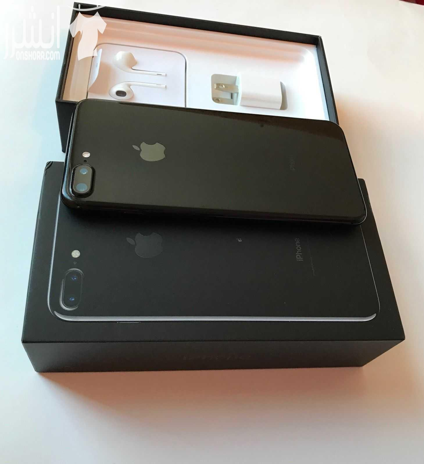 https://play.google.com/store/apps/details?id=com.w_8539586-  Apple iPhone x iPhone 8...