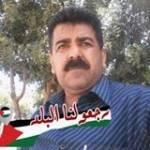 سعيد كمال خالد