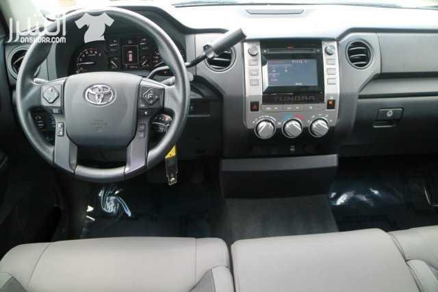 2015 Toyota FJ Cruiser for sale, still very clean in and out. The car is in good and perfect condition, The car has perfect tires and it is GCC Specs. Intereste-  2018 Toyota Tundra SR5...
