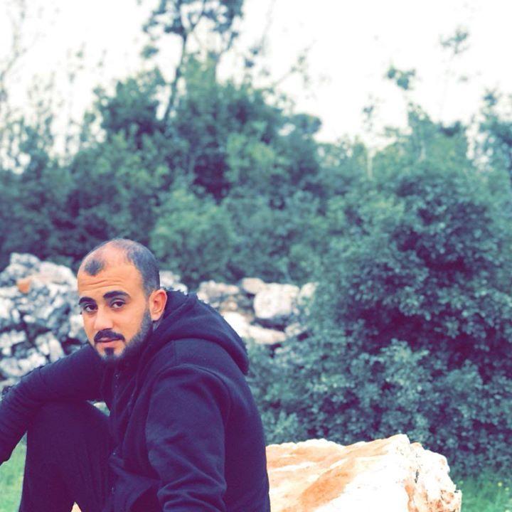 Saed Syoof
