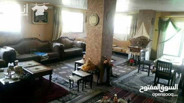 مطلوب بيت في عمان اوالضواحي للبدل ببيت في مادبا بالقرب من الجامعه...