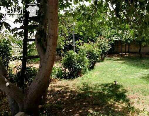 ((بالاقساط بالاقساط اوكاش اوبدل)) بيت للبيع مساحته 305م الاول سوبر...