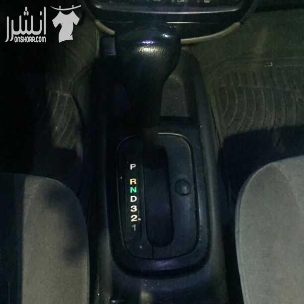 For sale 2016 Range Rover Autobiography, it is barley used for some months, No accident record and there is no mechanical or engine fault.Exterior Color: WhiteI-  دايو نوبيرا 97 (...