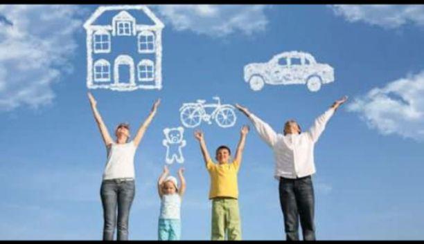 نتشرف بتقديم برنامج القروض الشخصية وقروض السيارات لعملائنا الكرام...