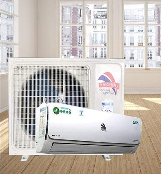 We provide Air Conditioning, General Maintenance and Duct Cleanings for Flats, Villas, Offices, Shops & Buildings at low cost. Call / WhatsApp 055-5269352 /-  اطلب الآن المكيف وتركيب...