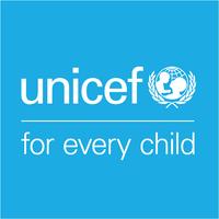 - #مجموعة_وظائف_شاغرة لدى #منظمة_اليونيسيف  Re-advertisement: Fund...