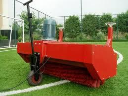 - صيانه ملاعب Playground maintenance عندك مشكلة في ملعبك , في...