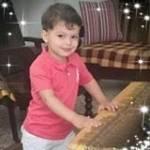 Shayma Obeidat