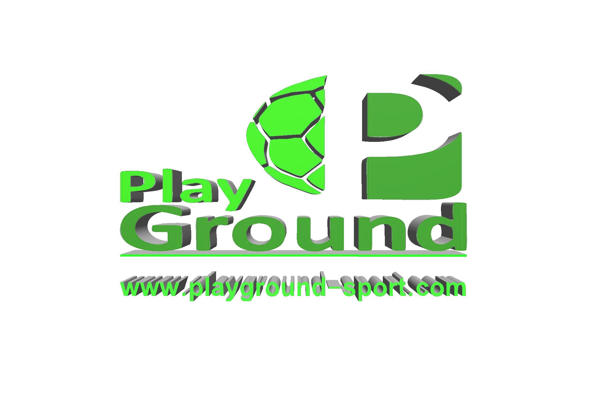 Playground Sport