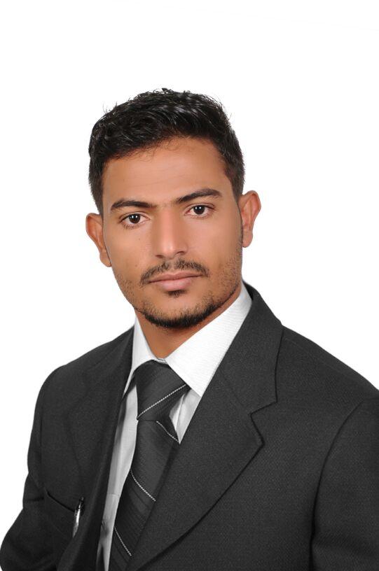 - المهندس/حامد محمد علي من خدماتنا إشراف موقعي واستلام بنود...