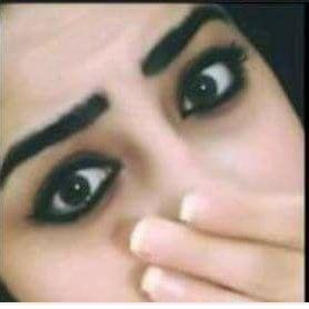 Rania A Sharaf