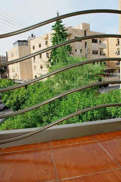 Downtown | Luxury Studio | Fully Furnished | All Inclusive-  شقة صغيرة للايجار قرب...