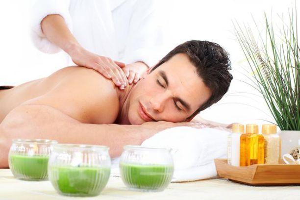 مساج للرجال، العناية بالشعر، العناية بالبشرة، علاجات الحمام، إزالة الشعر-  مساچ فلبيني اندونيسي...