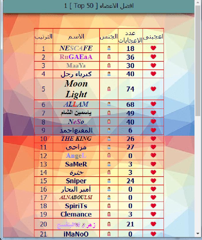دردشة اليمن  أهلا وسهلا بكم في شات اليمن الكتابي   إبدأ البحث عن...