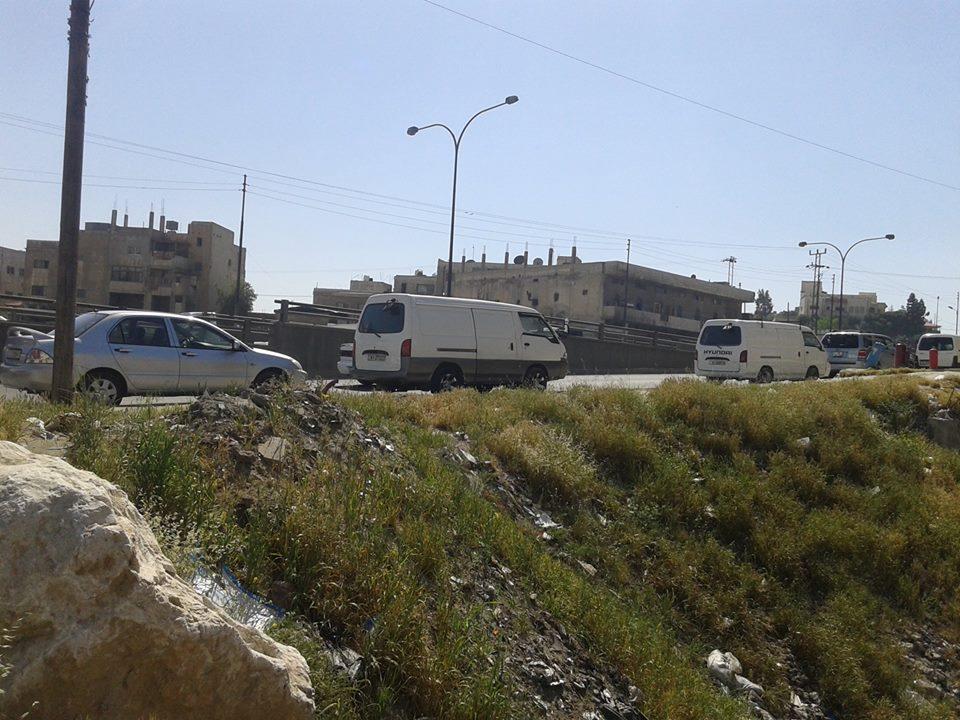 للبيع ارض جنوب شامخة 150*75 شارع عادي2،900 مليون-  الأردن   عمان قطعة ارض...