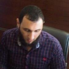 Ahmed Derbala