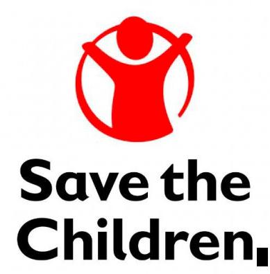 - مطلوب موظف  #HR للعمل لدى #منظمة_انقاذ_الطفل   Human Resources...