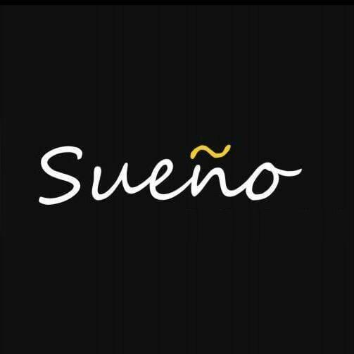 - عيش الرفاهية والسعادة في كل ركن في المكان بكمبوند Sueño...