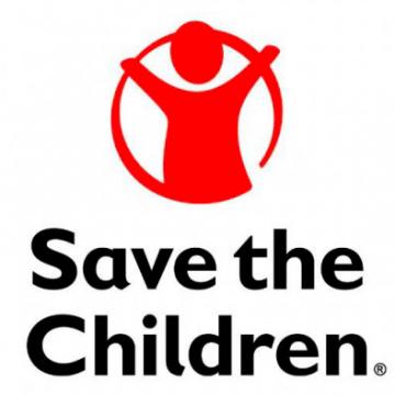 - وظائف شاغرة لدى #منظمة_انقاذ_الطفل في الاردن  تعلن منظمة انقاذ...