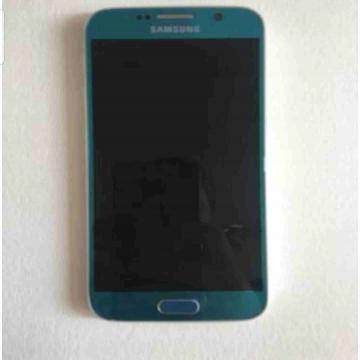 -                          Samsung s6...