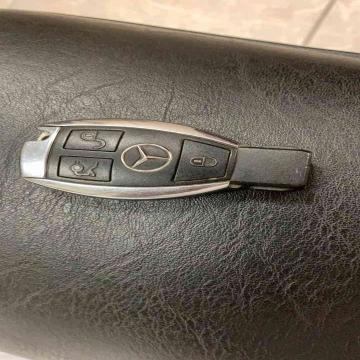 -                          برمجة ونسخ مفاتيح مرسيدس بنز الرياض...