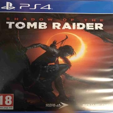 -                          tomb raider للبيع...