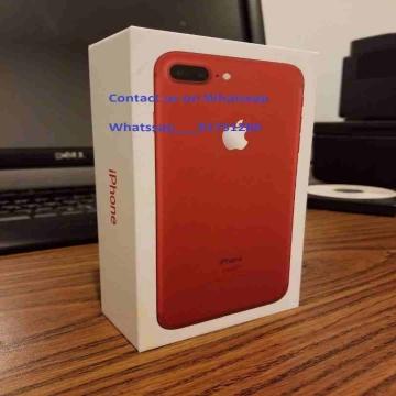 -                          iphone 7 plus 256GB...