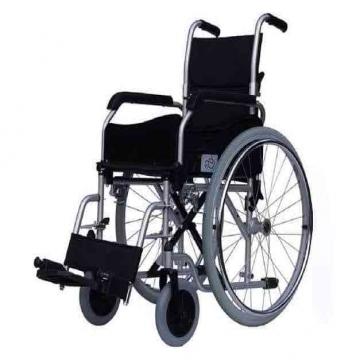 -                          كرسي مخصوص للاوزان التقيلة...