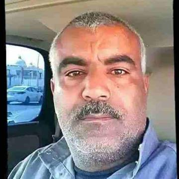 -                          سواق خاص مصري يبحث عن عمل في الرياض...