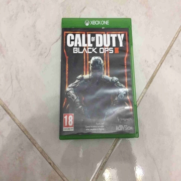 -                          call of duty black ops 3...