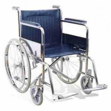 -                          كرسي متحرك للبيع...