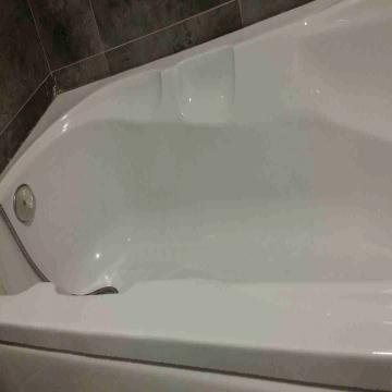 -                          بانيو حمام...