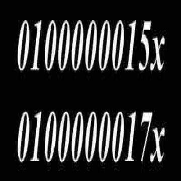 -                          أرقى رقمين زيرو مليوووون...
