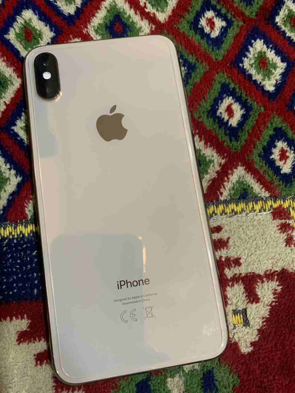 iPhone 11 64GB - $ 650 USDiPhone 11 128GB - $ 710 USDiPhone 11 256GB - $ 770 USDiPhone 11 Pro 64GB - $ 720 USDiPhone 11 Pro 256GB - $ 750 USDiPhone 11 Pro 512GB-  الاحساء الهفوف لا تنسَ...