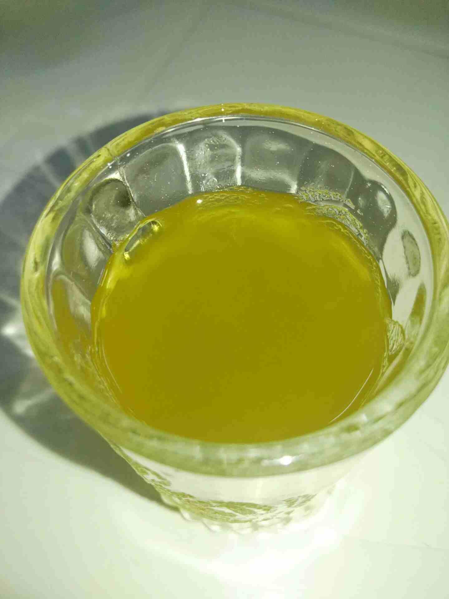 olive oil from Syria super extra number 1-  تنك زيت زيتون للبيع لا...