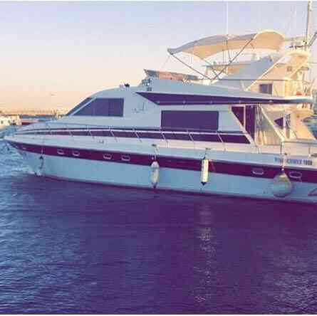 [a]https%3A%2F%2Fwww.yachtrentaldubai.ae%2F[/a] توب تشارترز لتأجير اليخوت-  يخت yacht مكائن كاتربلر...