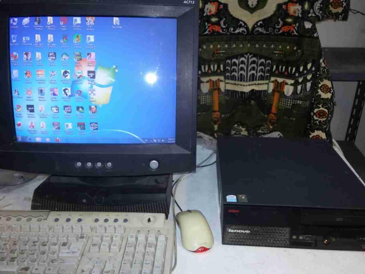 Sony Xz2 سوني xz2 مستعمل بحالة جديد-  كمبيوتر كامل للبيع لا...