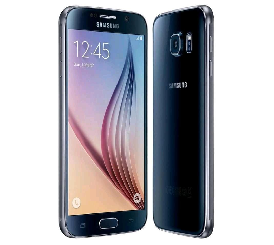 Samsung s20 plus 5g-  مطلوب بورد s6 سامسونج لا...