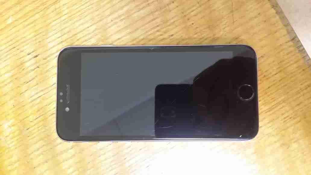 iPhone 11 64GB - $ 650 USDiPhone 11 128GB - $ 710 USDiPhone 11 256GB - $ 770 USDiPhone 11 Pro 64GB - $ 720 USDiPhone 11 Pro 256GB - $ 750 USDiPhone 11 Pro 512GB-  ايفون 6 64 جيجا لا تنسَ...