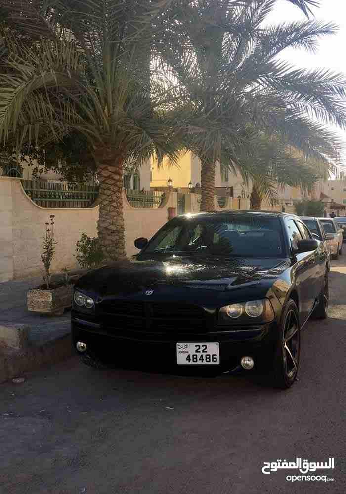 2019 Toyota Land Cruiser4D Sport Utility SUV$25000 -mohammadWhatsApp +1508 461-2437mm3560297@gmail.com-  تشارجر2007 3.5 للبيع او...