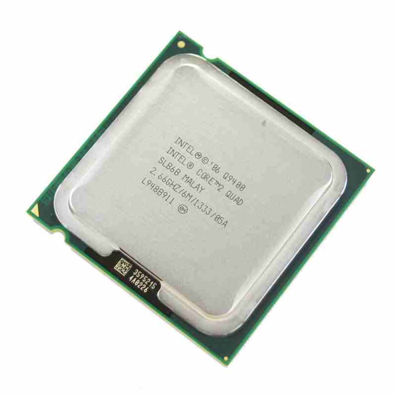Dell - Inspiron / 16GB RAM, i7, 3.2MHz, 2in1 Laptop-  معالج كواد كور Cpu لا...