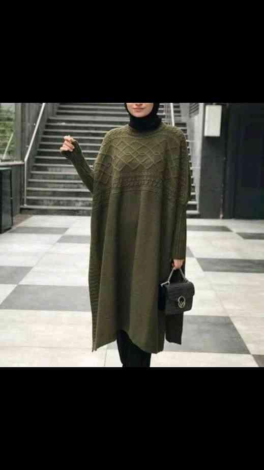 فستان عروس تفصيل ملبوس لبسة واحدة للبيع مع الطرحة والكاب-  ملابس تركية لا تنسَ أنك...
