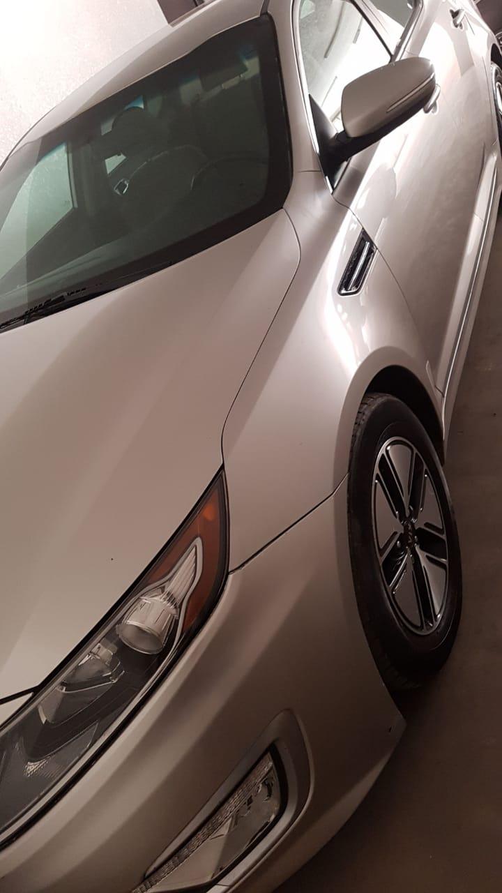 العماد كارز لتأجير السيارات تعتبر خدمات العماد كارز، افضل مكتب تاجير سيارات في دبي، هي �-  كيا اوبتيما للايجار...