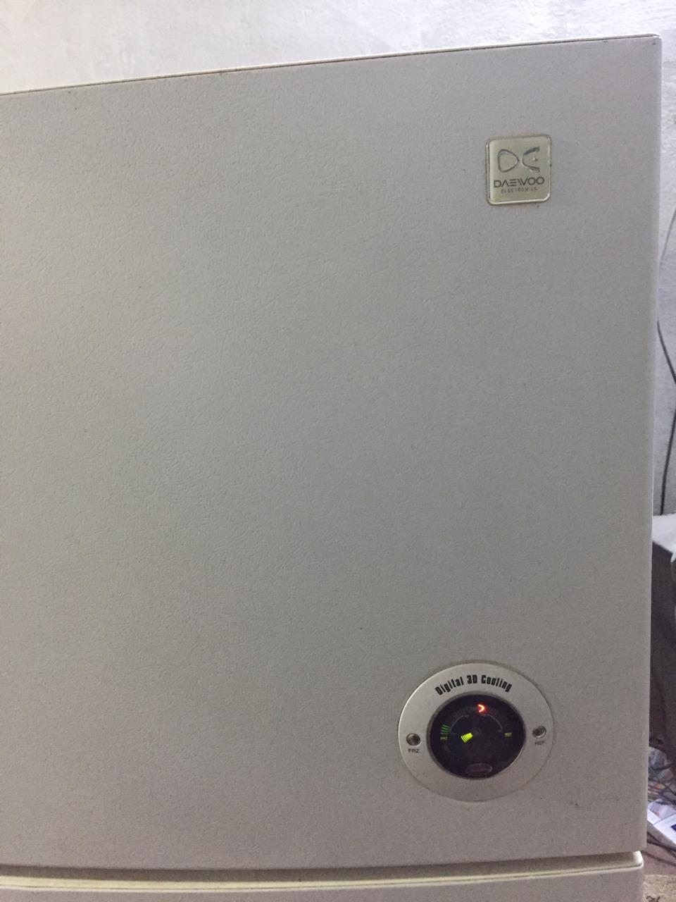 lg latest model fridge with 2doors side by side with water dispenser-  ثلاجات للبيع لا تنسَ أنك...
